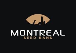 montrealseedbank.ca