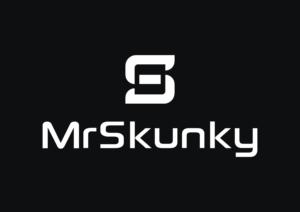 mrskunky.com