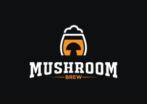 mushroombrew.com