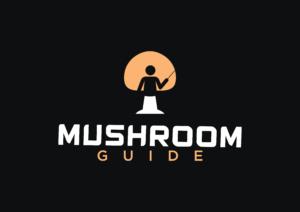 mushroomguide.com