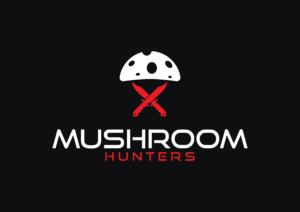 mushroomhunters.com