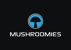 mushroomies.com
