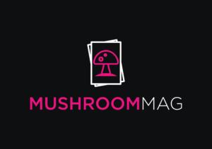 mushroommag.com