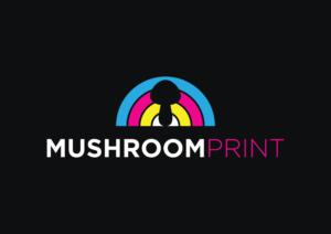 mushroomprint.com