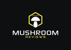 mushroomreviews.com