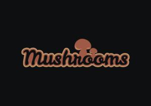 mushrooms.net
