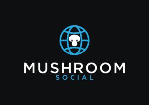 mushroomsocial.com