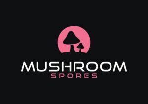 mushroomspores.ca