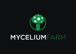 myceliumfarm.com