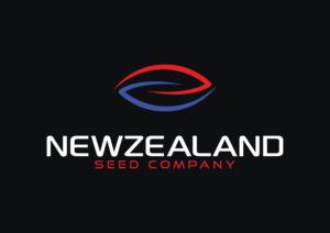 newzealandseedcompany.com