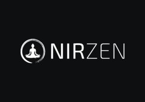 nirzen.com