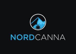 nordcanna.com