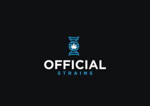 officialstrains.com