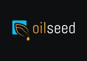 oilseed.net