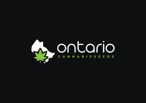 ontariocannabisseeds.com