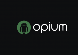 opium.tv