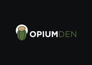opiumden.com
