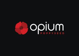 opiumpoppyseed.com