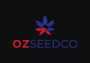 ozseedco.com