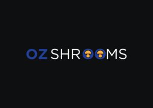 ozshrooms.com