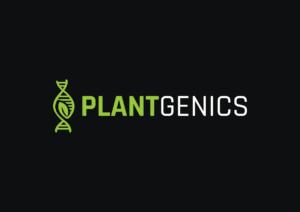 plantgenics.com