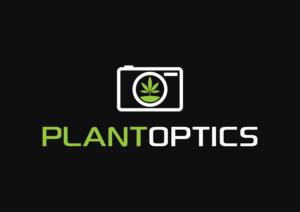 plantoptics.com