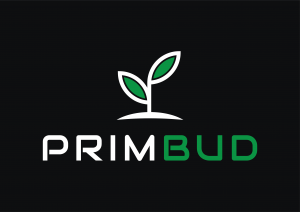 primbud.com
