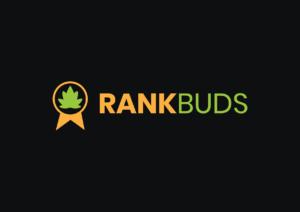 rankbuds.com