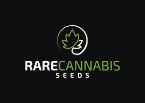 rarecannabisseeds.com