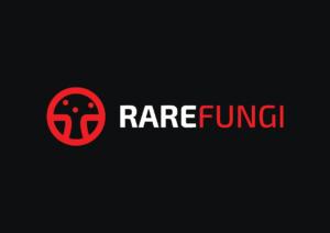 rarefungi.com