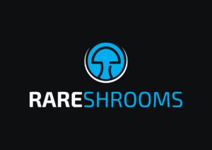 rareshrooms.com