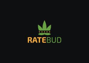ratebud.com