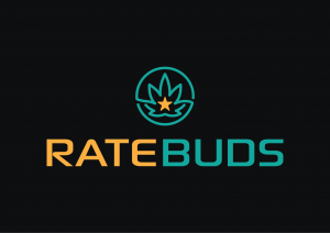 ratebuds.com