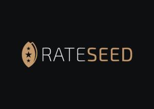 rateseed.com