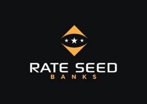 rateseedbanks.com