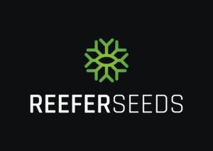 reeferseeds.com