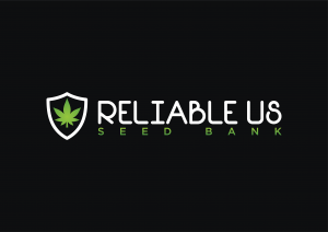 reliableusseedbank.com