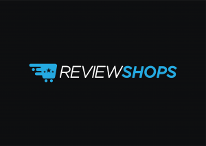 reviewshops.com