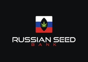russianseedbank.com