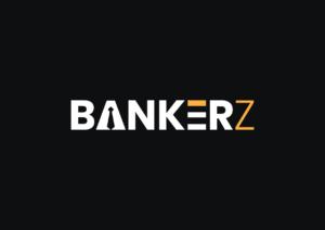 bankerz.com