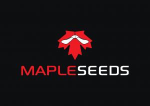 mapleseeds.ca