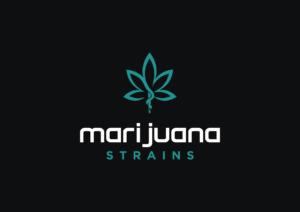 marijuanastrains.info