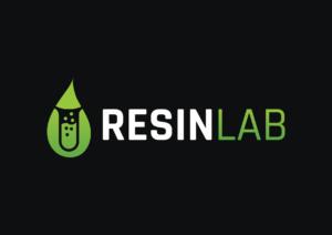 resinlab.ca